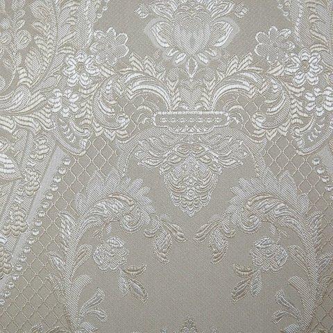 Обои Epoca Faberge KT7642-8001, интернет магазин Волео