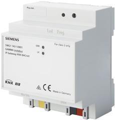 Siemens N143