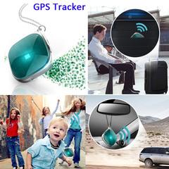 GPS трекер A9