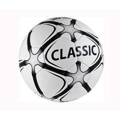 Футбольный мяч TORRES №5.