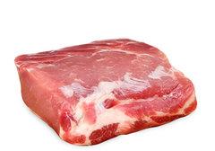 Вырезка из мраморной свинины с/м, 400г