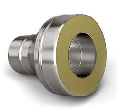 диаметр ф 200