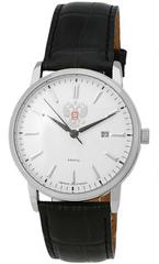 Мужские российские часы Слава 1391737-2115-300