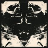 Mott The Hoople / Mad Shadows (LP)