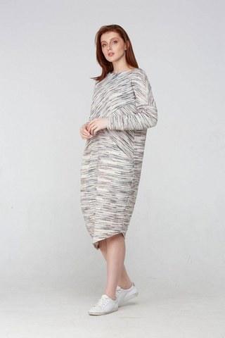ГР36176Г Платье жен.