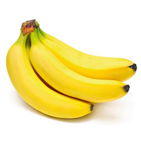Ароматизатор Дюкан плюс Банан