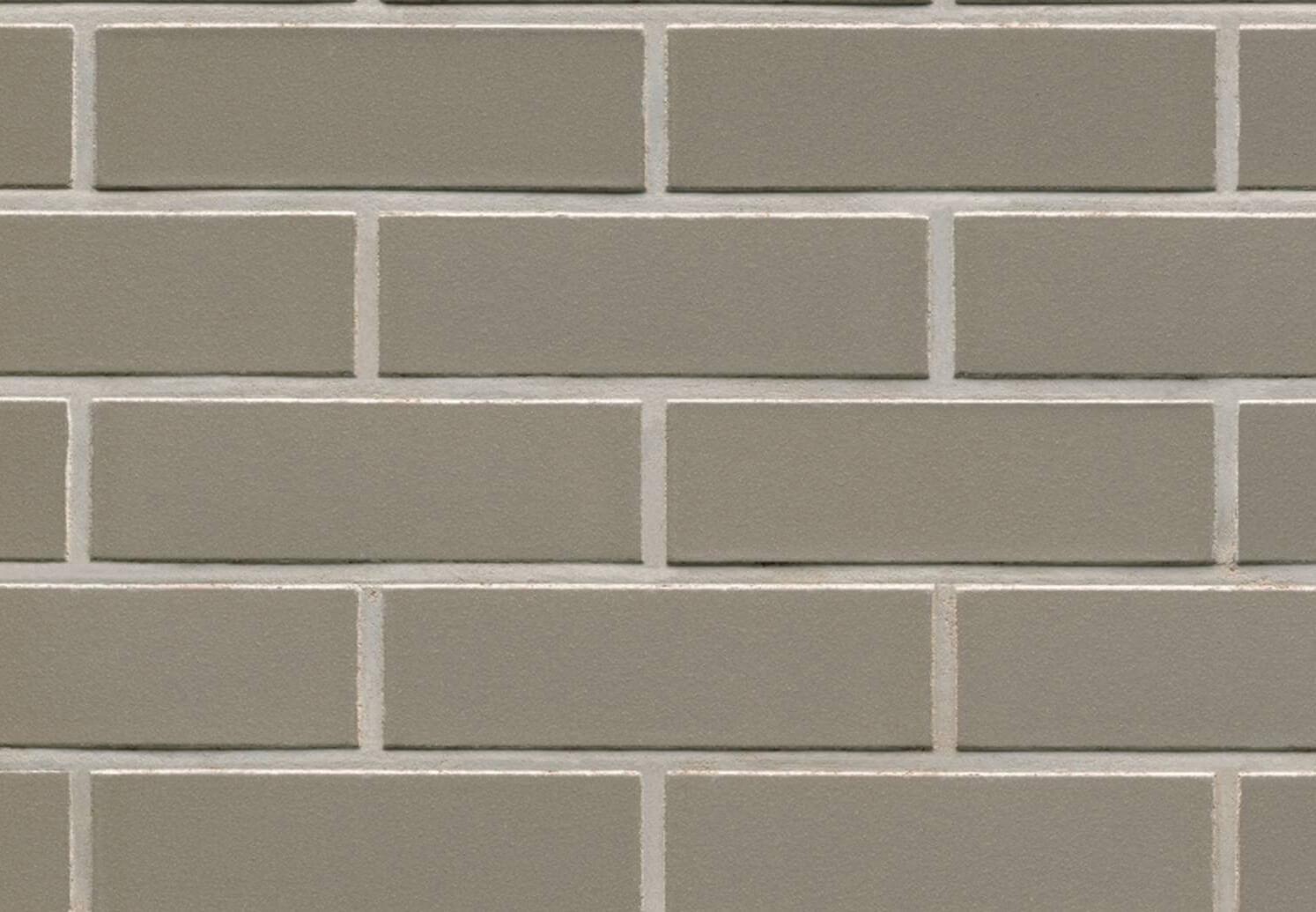 Feldhaus Klinker - R800NF9, Classic Argo Liso, 240x9x71 - Клинкерная плитка для фасада и внутренней отделки