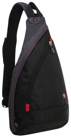рюкзак однолямочный Wenger 1092230