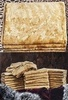 Набор полотенец 3 шт Roberto Cavalli Zebra золотой