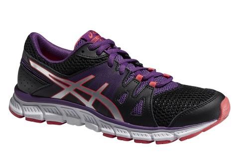 Asics Gel-Unifire кроссовки для бега женские