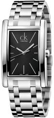 Наручные часы Calvin Klein Refine K4P21141
