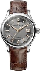 Maurice Lacroix Les Classiques Date LC6027-SS001-321