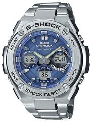 Наручные часы Casio G-Shock GST-W110D-2A