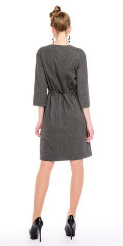 Платье З132-448