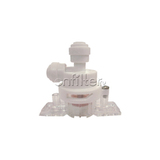 Аквастоп LS-01 (Контроллер протечки воды)