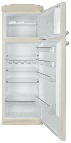 Холодильник Schaub Lorenz SLU S310C1