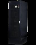 ИБП Liebert NXc 200kVA  ( 200 кВА / 180 кВт ) - фотография