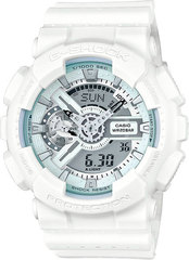 Мужские часы Casio G-Shock GA-110LP-7AER