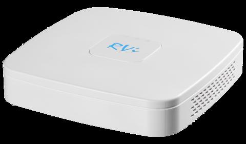 RVi-1HDR08L