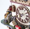 Часы настенные с кукушкой Trenkle 4232 QM
