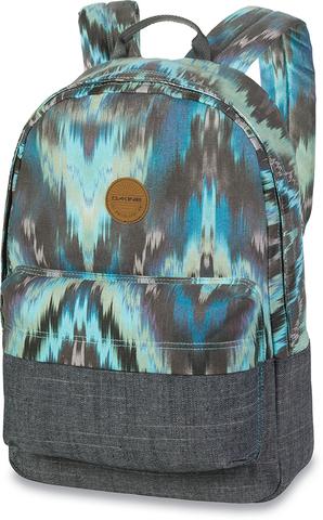 рюкзак для ноутбука Dakine 365 Canvas 21L
