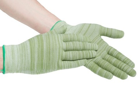 Подперчатки HANDYboo BLAND