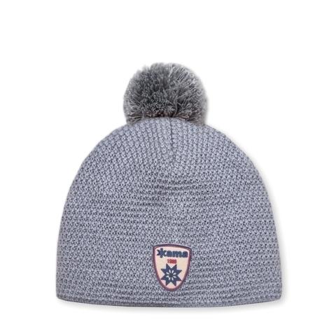 шапка Kama A91