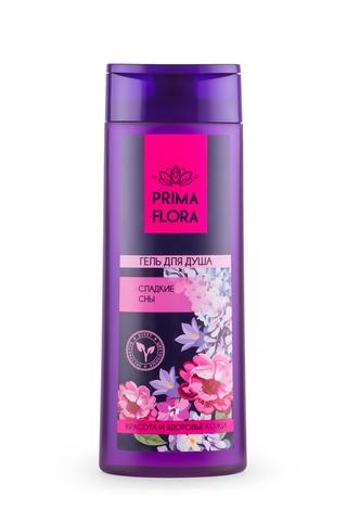 Modum Prima Flora Гель для душа
