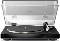 Проигрыватель виниловых дисков PIONEER  PL-30-K