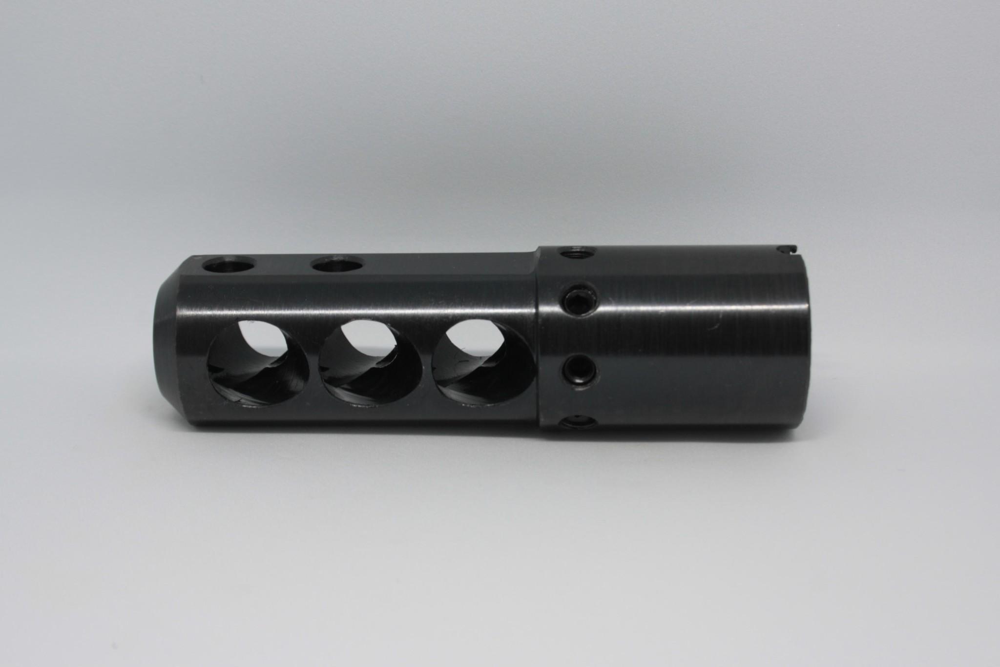ДТК VR-05