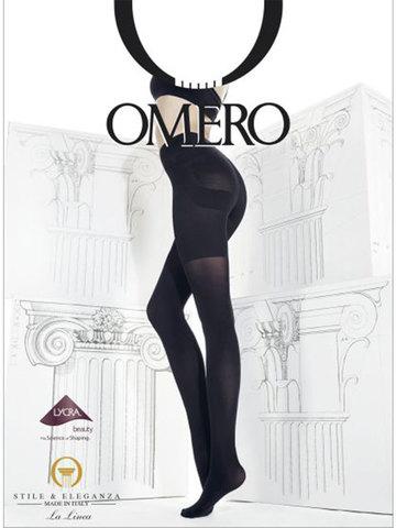 Колготки Form Up 50 Omero