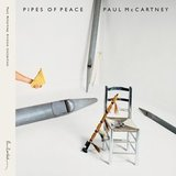 Paul McCartney / Pipes Of Peace (2CD)