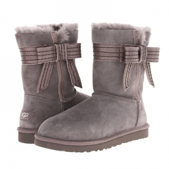 /collection/hit-prodazh/product/ugg-josette-grey-2