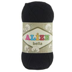 Пряжа Ализе Белла (Bella)