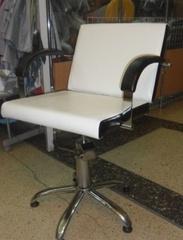 Кресло парикмахерское Хелио