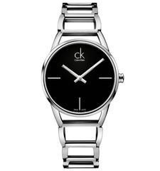 Наручные часы Calvin Klein Stately K3G23121