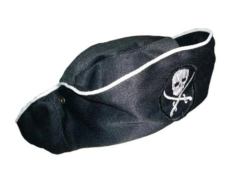 Треуголка пиратская