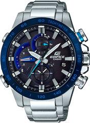 Умные наручные часы Casio Edifice EQB-800DB-1AER