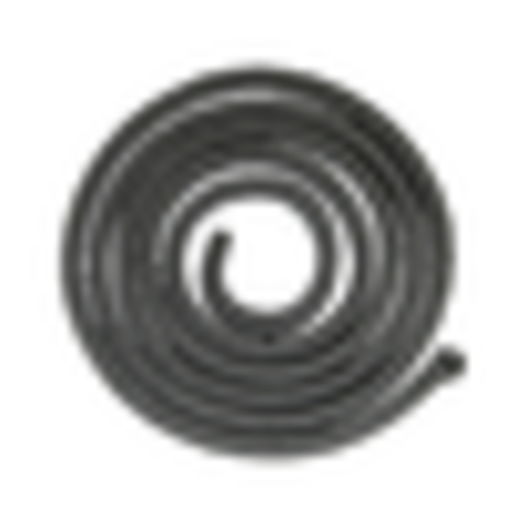 Набивка сальниковая сквозное плетение марка АП-31 6мм ГОСТ 5152-84