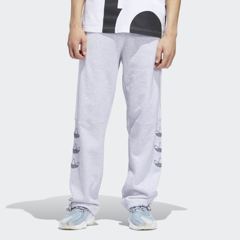 Брюки мужские adidas ORIGINALS TOURNEY TREFOIL