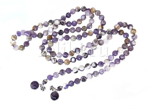 lariat-violetta-iz-ametista