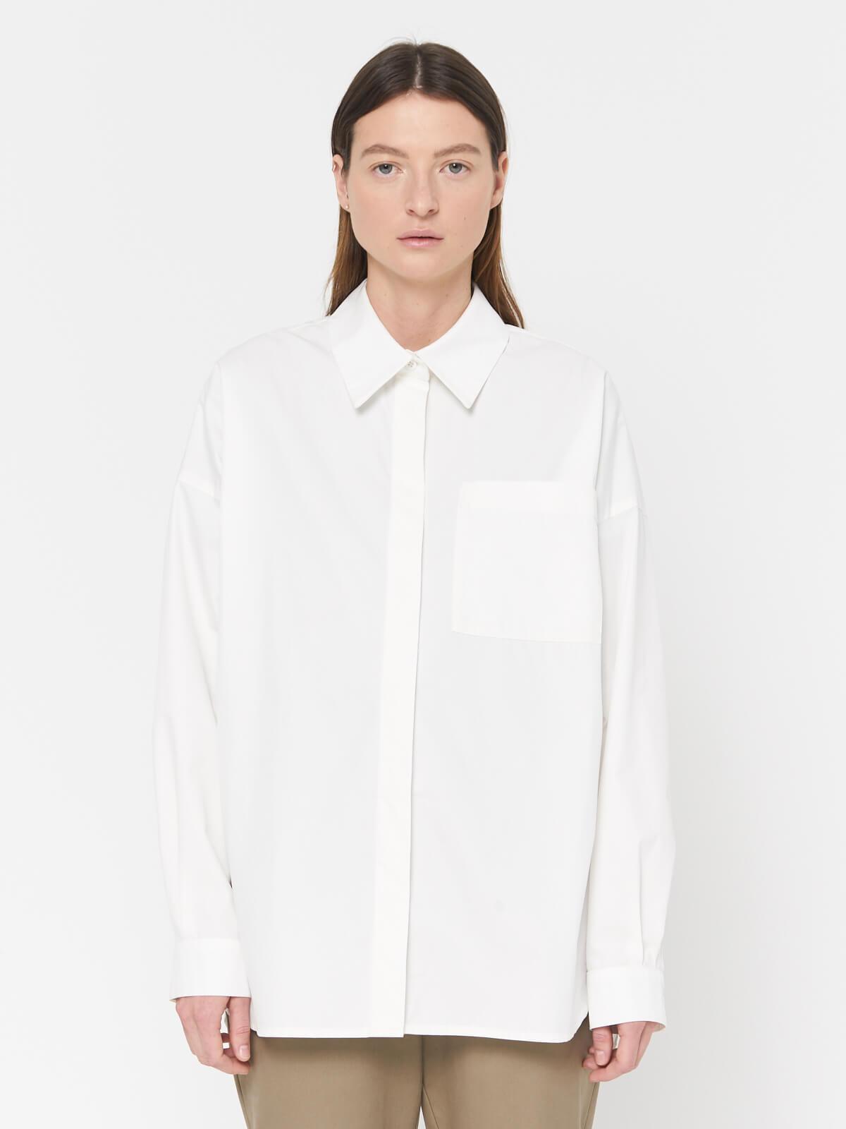 Рубашка Ray
