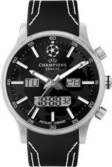 Наручные часы Jacques Lemans U-40A