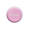 Контейнер для линз Pink