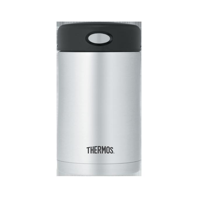 Термос для еды Thermos JCG (0.5 литра)