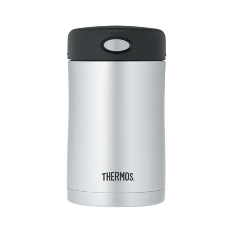 Термос для еды Thermos JCG (0,5 литра)