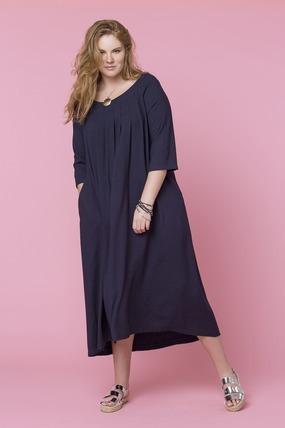 Платье LE-05 D03 31