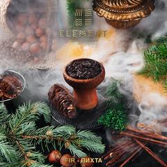 Табак Element 100г - Fir (Вода)