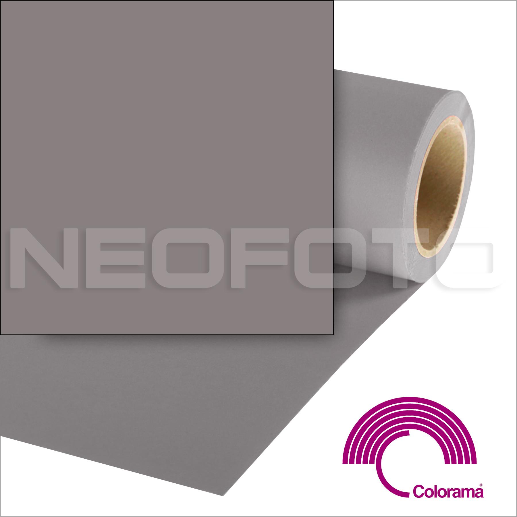 Colorama CO139 Smoke Grey 2.72х11 м