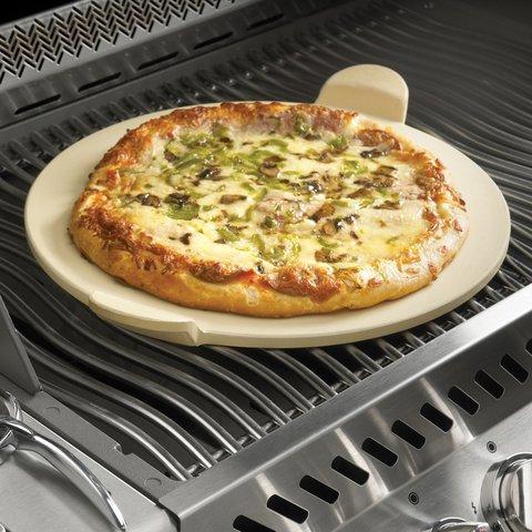 Набор для приготовления пиццы PRO